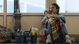 Sucesso! 'Maid' deve desbancar 'O Gambito da Rainha' e se tornar a minissérie mais vista da Netflix