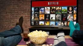 Netflix anuncia quase 60 novidades em seu catálogo de novembro de 2021; veja a lista completa