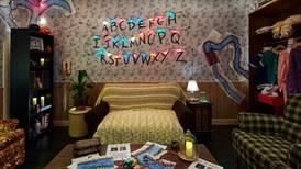 Hotel nos EUA cria quarto totalmente inspirado em Stranger Things