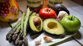 Estes são os vegetais mais saudáveis para qualquer dieta