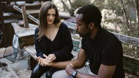 Fim de relacionamento: 5 dicas para terminar com seu parceiro de uma vez por todas