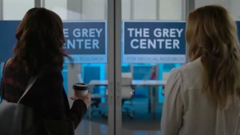 Grey's Anatomy: Série ganha teaser surpreendente do episódio 18x02; assista ao vídeo legendado