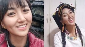 Chinês é condenado a morte após por assassinar esposa durante transmissão ao vivo