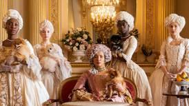 Fãs de Bridgerton terão a oportunidade de assistir ao baile da Rainha em ação imersiva