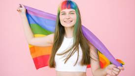 Escócia se torna 1º país a exigir o ensino de história LGBTQ+ nas escolas