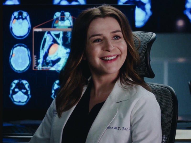 Grey's Anatomy: Jake Borelli publica vídeo icônico que todo fã da série vai se identificar; assista