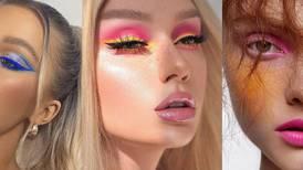 5 estilos de maquiagem para inspirar seu próximo look