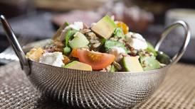 Fique de olho: estas são as saladas que NÃO ajudam a perder peso