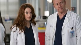 Grey's Anatomy: Como assistir aos episódios da 18ª temporada no Brasil?