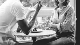 Relacionamento: 3 sinais de que ele será infiel novamente depois do seu perdão