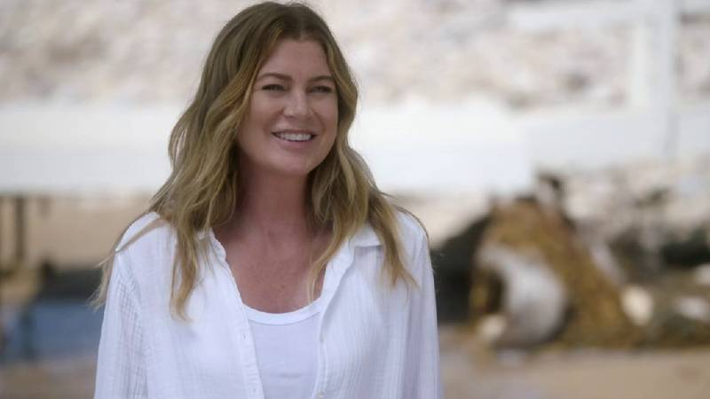 Grey's Anatomy: Quer saber quando estreará a 18ª temporada? Nós te contamos!